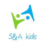 Therapeutic Center S&A Kids